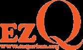 EZQurban Logo