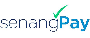 senangPay Logo